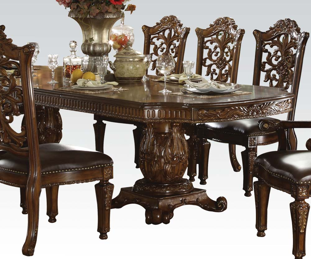 Furniture store outlet usafurniturewarehouse com for Furniture furniture