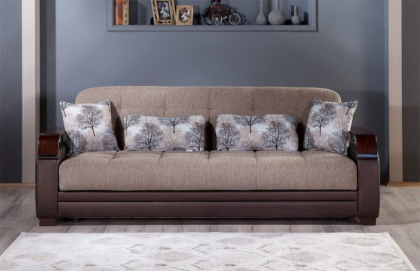 Dogal Sofa Bed