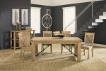 Modus Autumn Dining Table