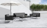 Vig Renava Cabo Outdoor Sofa Set