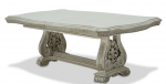 Aico Villa Di Como Rectangular Dining Table