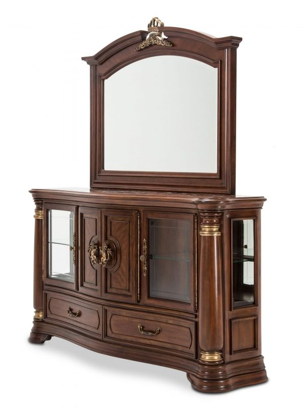 Aico Grand Masterpiece Sideboard