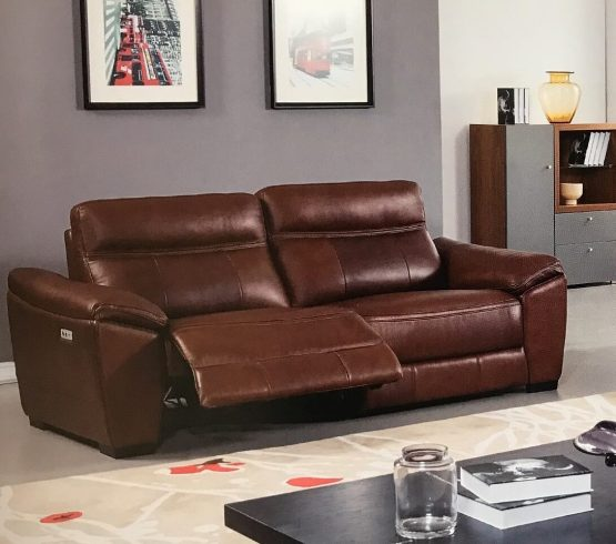Online Furniture Outlet Superstore USA Furniture Warehouse